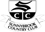 SunnyBrook Country Club